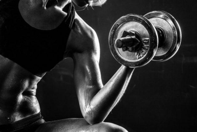 5 consigli per costruire la tua schiena migliore di sempre